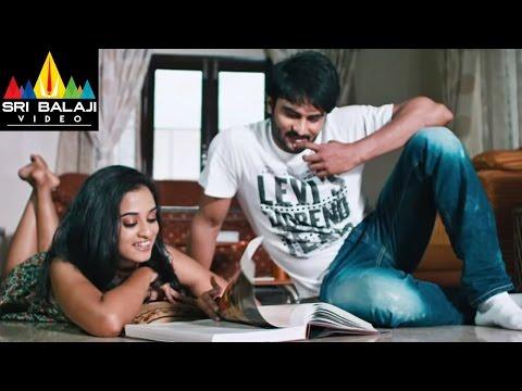 Premakatha Chitram Movie Clip 1 - Sudhir Babu, Nandita video