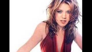 Watch Kelly Clarkson How I Feel video