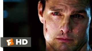 Mission: Impossible 3 (1/8) Movie CLIP - Count to Ten (2006) HD