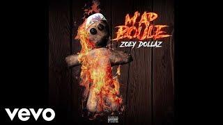 download lagu Zoey Dollaz Ft. Chris Brown - Post & Delete gratis