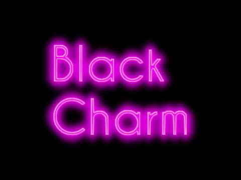 Black Charm
