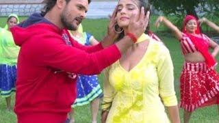 Bhaiya Arab Gaile na || Stage Show