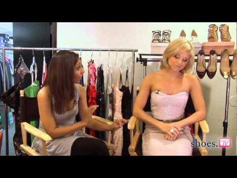 Seems to us that quot let s make a deal s quot go to model tiffany coyne h