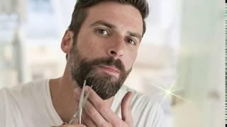 आलू का ये घरेलु नुस्खा 2-3 दिन में ही आपके बालो को काला कर देगा - Get Rid Of White Hair Naturally