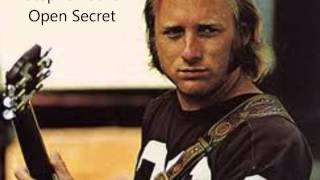 Watch Stephen Stills Open Secret video