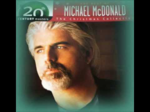 Michael McDonald World Out Of A Dream