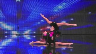 download lagu Australia's Got Talent 2013  Auditions  The Rybka gratis