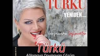 Türkü - Bu Gün Derdim Yine Dünden Aşırı (Ağlamaya Doymayan Gözüm) 2019