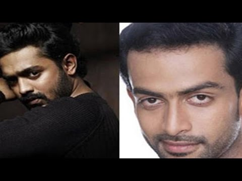 All Is Well Between Prithviraj And Asif Ali