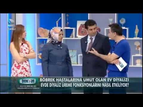 Dr. Cenk DEMİRCİ