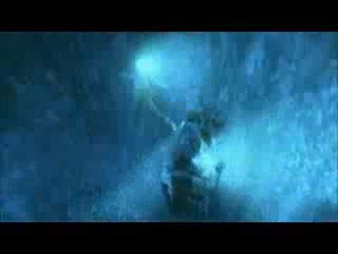 Journey to the Center of the Earth- Movie Trailer 2008