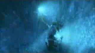 Journey to the Center of the Earth (2008) - Official Trailer