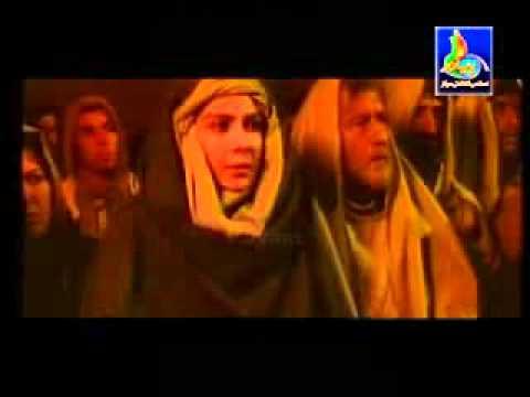 Islamic Movie - Hazrat Ibrahim (a.s) Urdu 5/12