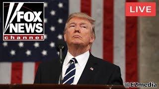 Fox News Live Stream HD - Fox & Friend - Breaking News Trump