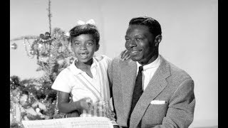 Watch Natalie Cole Grownup Christmas List video