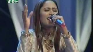 Ronty and Apu - Tumi Amar Prothom Shokal