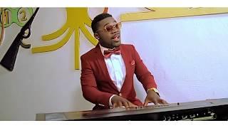 Afro Kilos~Imale Male Video prod by; D jay DannyLICHINGA NIASSA