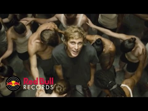 AWOLNATION ? I Am (Official Video)