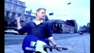 Flowers Of Romance - Riga my love