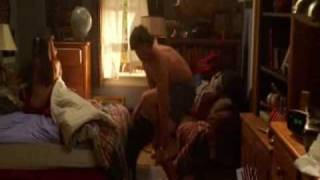 Smallville - Season 5 Episode 03 - Hidden