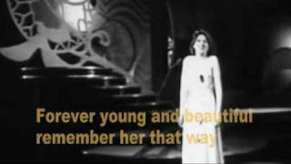 Lena (Original Song - A Tribute To Lena Zavaroni)