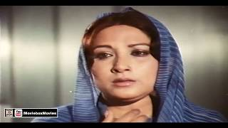 SUKH CHAIN MERA KHO LAYA - NOOR JEHAN - FILM MISS ALLAH RAKHI