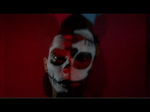 """""""So You Think You Can Dance"""" Dancer, Ryan Green, Stars In AUNZ's """"How Much For Happy"""" Video Ft. Joris Miguel"""