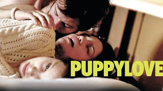 Puppylove - Official Movie Trailer