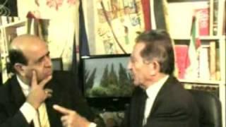 ایران با فرانسه برای قتل بختیار توافق کرده بودند