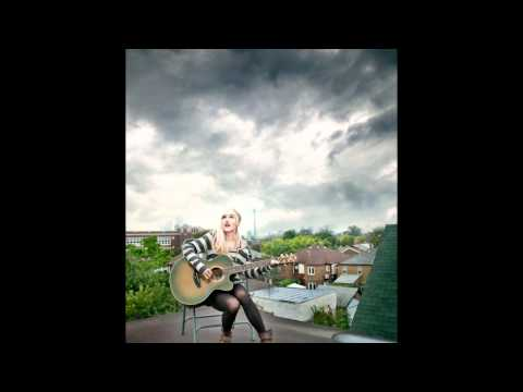 WALK OFF THE EARTH:Sarah Blackwood : ADORE YOU