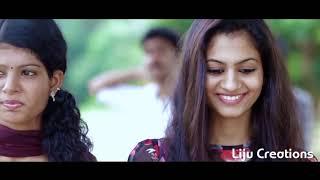 download lagu Ee Kaattu Vannu Kaathil  Paranju Whatsapp Status gratis