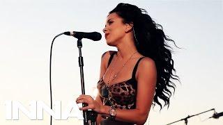 Клип INNA - Un Momento (live)