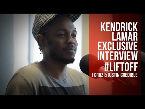 Is Kendrick Lamar On Lil Wayne's