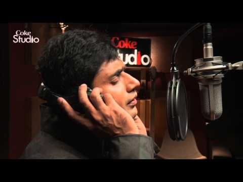 Ishq di Booti, Coke Studio Pakistan, Season 6, Episode 2