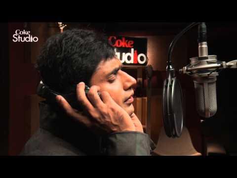 Abrar Ul Haq Mp3 2017dwonload - downloadsongmusic.com