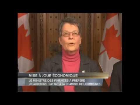 Revue politique : économie, harcèlement sur la Colline et tribunal de la sécurité sociale