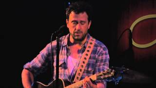 Watch Will Hoge Woman Be Strong video