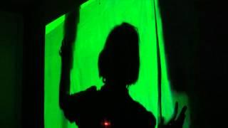 Watch Knife Neon video