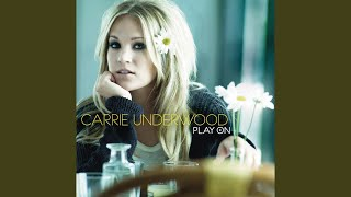 Carrie Underwood Someday When I Stop Loving You