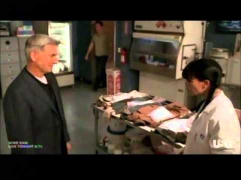 Ncis: Sad And Sweet Moments  Part  1 video