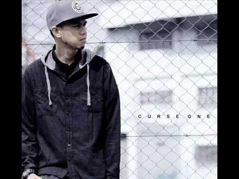 Sabi Ng Puso Curseone Ft. Slickone video