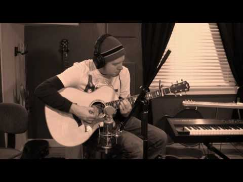 Colbie Caillat - I Never Told You (Jeff Hendrick Cover)on iTunes...