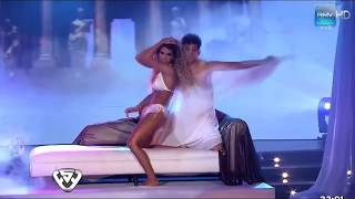 Download Ozzy Man Reviews: Greatest Strip Dance Ever 3Gp Mp4