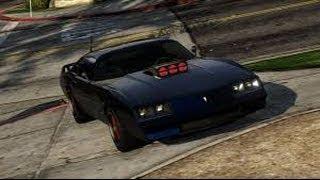Donde encontrar Imponte Phoenix / GTA 5 Online