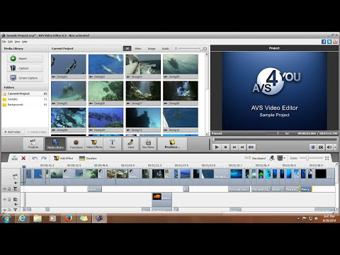 Editor Video Online Trackid=Sp-006