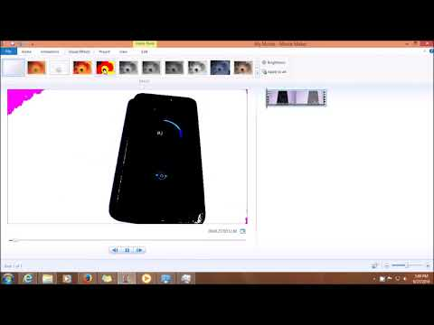 (Free)Top 3 Best Video Editing Software For Windows 7,Windows 8 & Windows 8.1 2014 MUST HAVE