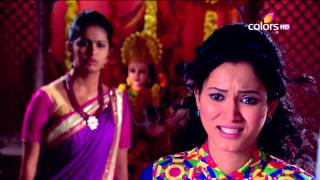 Sasural Simar Ka - ?????? ???? ?? - 28th July2014 - Full Episode (HD)