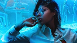 Electro Music 2018   Best of EDM Remix of Popular Songs 2018   Electro House   Summer Club Music Mix