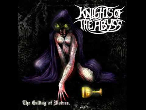 Knights Of The Abyss - Dead To Reform