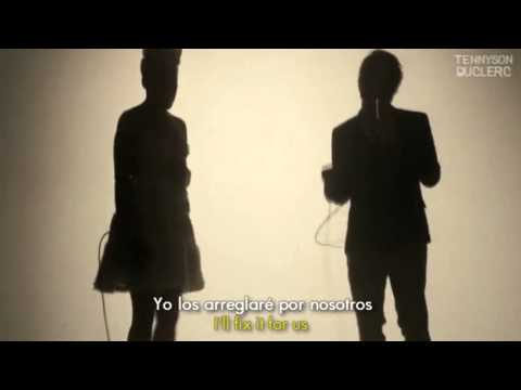 Just Give Me A Reason - Pink Feat. Nate Ruess video